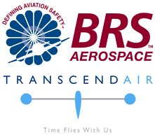 BRS Aerospace and Transcend Air Partner to Make Vy 400 Safest VTOL Aircraft in History