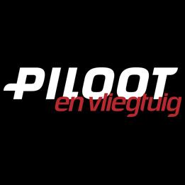 Nieuwkomer ontwikkelt zakelijke tiltrotor