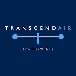 Transcend Air Enters Agreement with GE Aviation as Engine Supplier for the Groundbreaking Vy 400 High Speed VTOL Aircraft